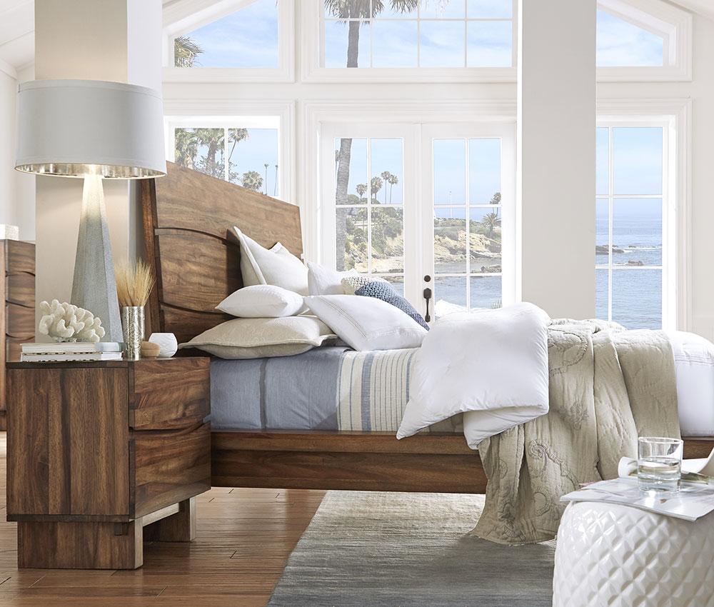 ocean bedroom set