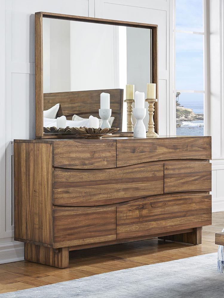 ocean drawer
