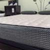 sound sleep mattress backsaver ultra-firm hotel 4
