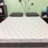 sound sleep mattress gel tech 1200 plush 1