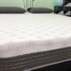 sound sleep mattress gel tech 1200 plush 2