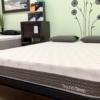 sound sleep mattress gel tech 1200 plush 3