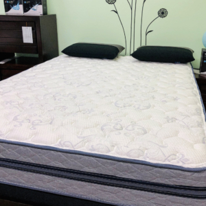 sound sleep mattress jade firm hybrid