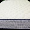firm hybrid mattress