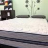 sound sleep mattress opal extra-firm hotel 1