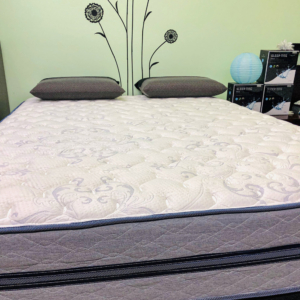 sound sleep mattress opal extra-firm hotel