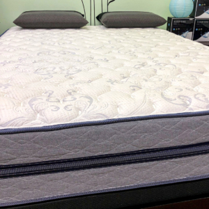 sound sleep mattress opal firm hotel