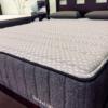 sound sleep mattress serene sleep hybrid 3000 2