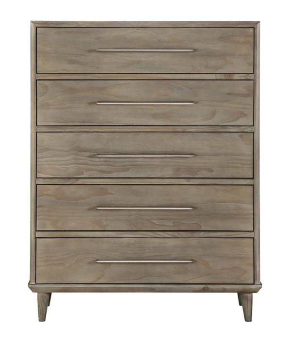 Spindle dresser